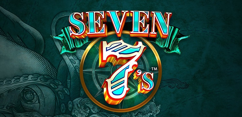 Seven 7's Slot Review