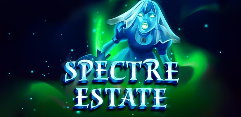 Spectre Estate Slot Review