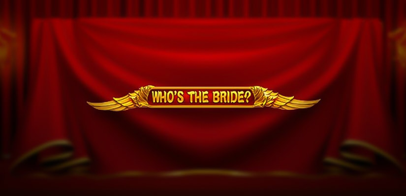 Who's the Bride Slot