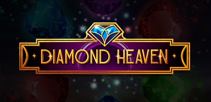 Diamond Heaven Slot