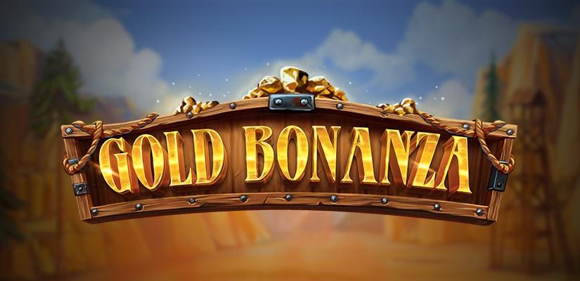 Gold Bonanza Review