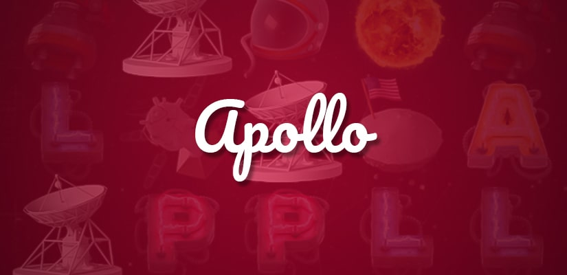 Apollo Slot Review