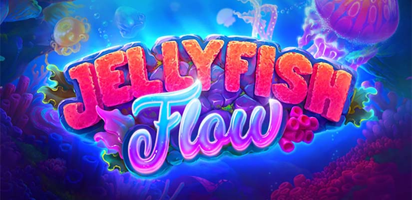Jellyfish Flow Ultra Slot Review