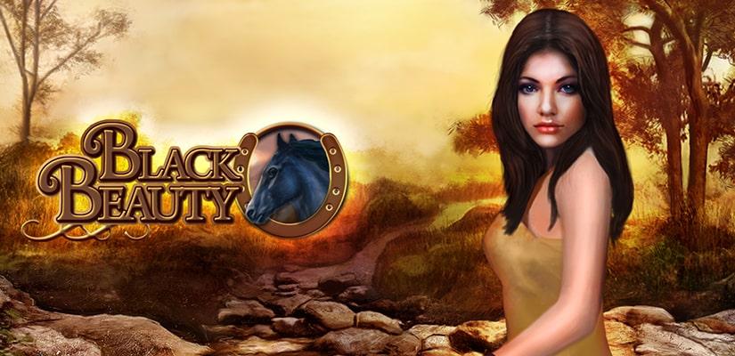 Black Beauty Slot Review