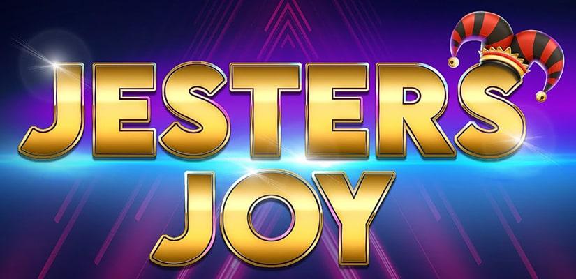 Jesters Joy Slot Review