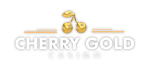 Cherry Gold logo
