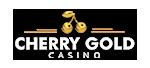 Cherry Gold logo