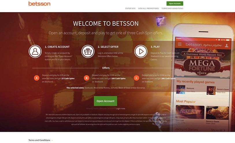 online casino bonus 1 euro einzahlung