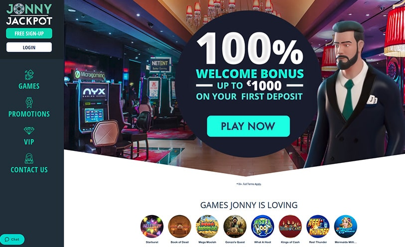 Online Casino Software – Choose slots from greatest game suppliers!
