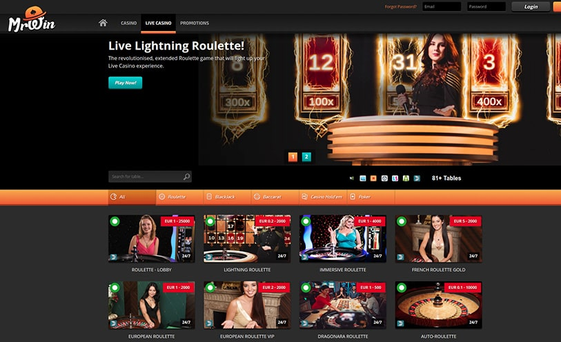 Online casino slots using paypal
