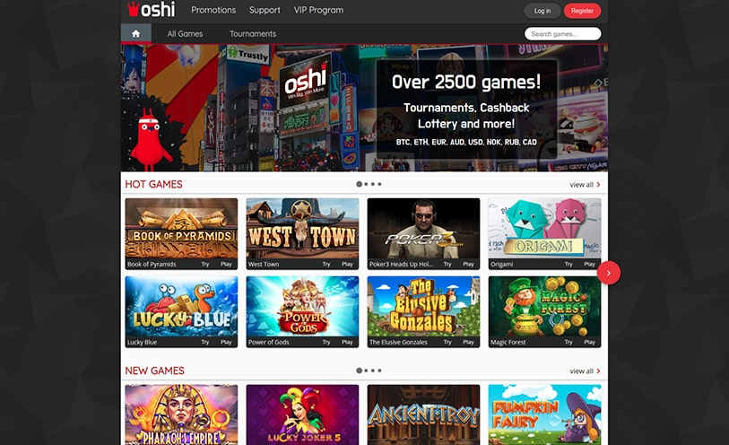 big fish casino slots and poker on facebook