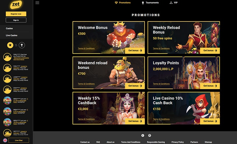 Poker websites to play with friends